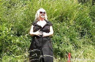 Reife Blondine mit britisch großen milkingsuckes zu sexvideo online gratis dem Jungen Mann