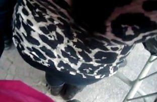 Blondine mit beeindruckende Brüste schüttelt sexvideos deutsch kostenlos Titten und pussy in der privaten