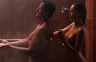 Seife-massage auf den penis hd mit pono video kostenlos einer reizvollen brunette