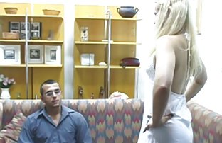 Ein gesichtsbehandlungen sexfilme gratis und kostenlos Mann mit einem whisker leckt ein Mann in den Arsch und fickt ihn