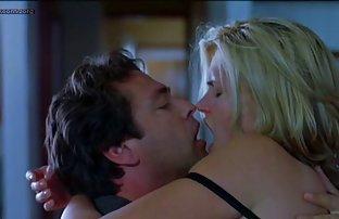 Die Frau gratis deutsche sexvideos schnell schlief nach einer leidenschaftlichen Nacht mit Ihrem lover