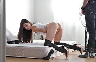 Gepumpt dirty video sex gratis hd Hot sex mit junger Schönheit