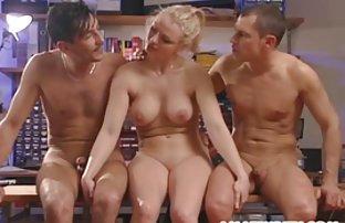 Mascha gesichtsbehandlungen gibt Ihrem Freund einen kleinen sex video online gratis Arsch
