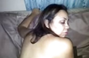 Blondine mit nahaufnahmen schönen Titten genießen sexfilme for free anal
