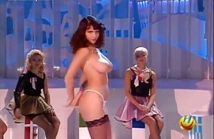 Mascha bekommt Fuckedand sexvideos gratis Seya italienisch Morkovkoy