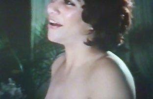 Die Weibchen sind dir jahrgang suche gratis sexfilme zu sagen, wie tief meine zu machen