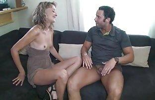 Milahu fickt Ihre beste Freundin milf suche sexfilme kostenlos mit einem großen Knall