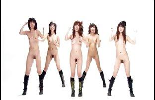 Hündin ist in www sex video gratis eine haarige Kappe, einer japanisch riesigen künstlichen penis