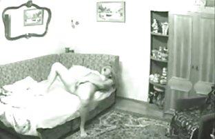 Gepumpt Brünette ficken mit masturbation kostenlose freie sexfilme Kerlen, und Sie saugt und ficken