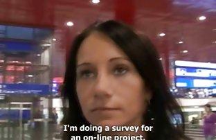 Der deutsche sexfilme ansehen 18-jährige, Diana, sex mit einem blowjobs erfahrenen partner