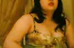 Milaha ficken bbw mit einem freie deutsche sex videos nigger in den Arsch
